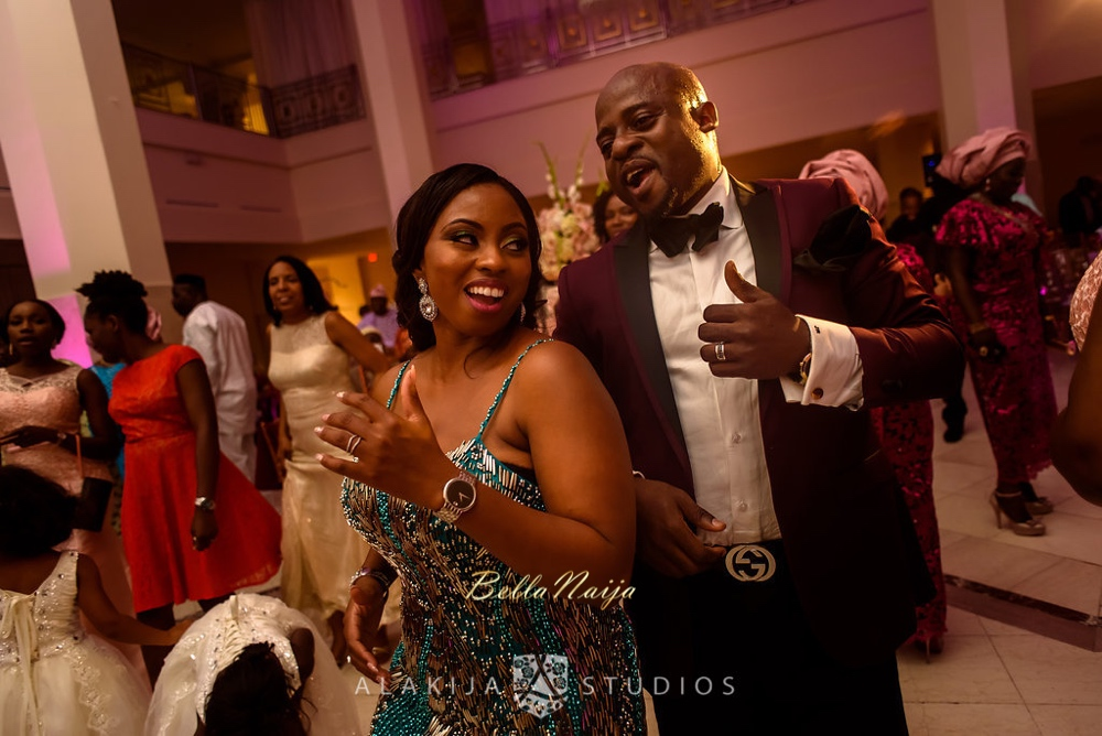 Dami and Ayo_Atlanta Wedding_Yoruba, Nigerian_Alakija Studios_BellaNaija 2016_CM2_4880
