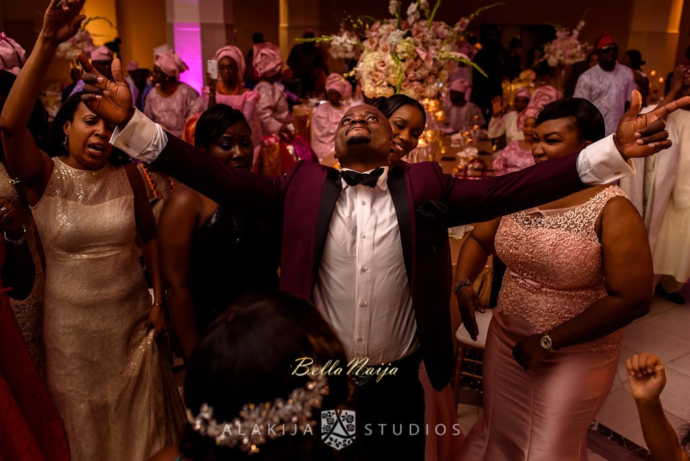 Dami and Ayo_Atlanta Wedding_Yoruba, Nigerian_Alakija Studios_BellaNaija 2016_CM2_4889