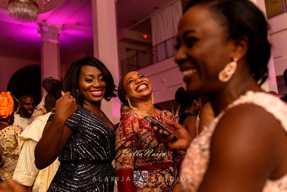 Dami and Ayo_Atlanta Wedding_Yoruba, Nigerian_Alakija Studios_BellaNaija 2016_CM2_4972