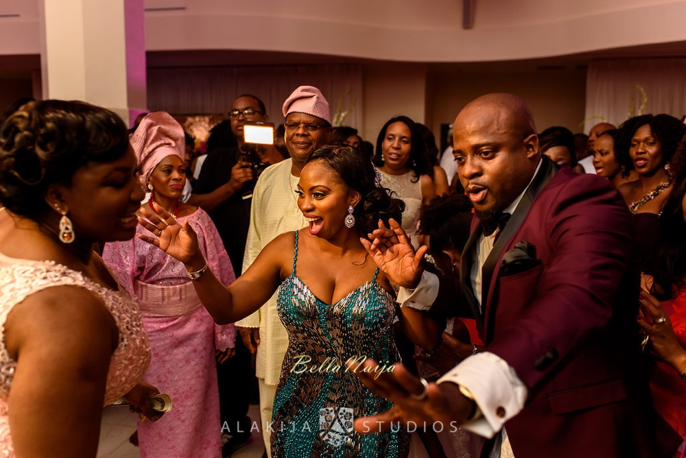 Dami and Ayo_Atlanta Wedding_Yoruba, Nigerian_Alakija Studios_BellaNaija 2016_CM2_5084