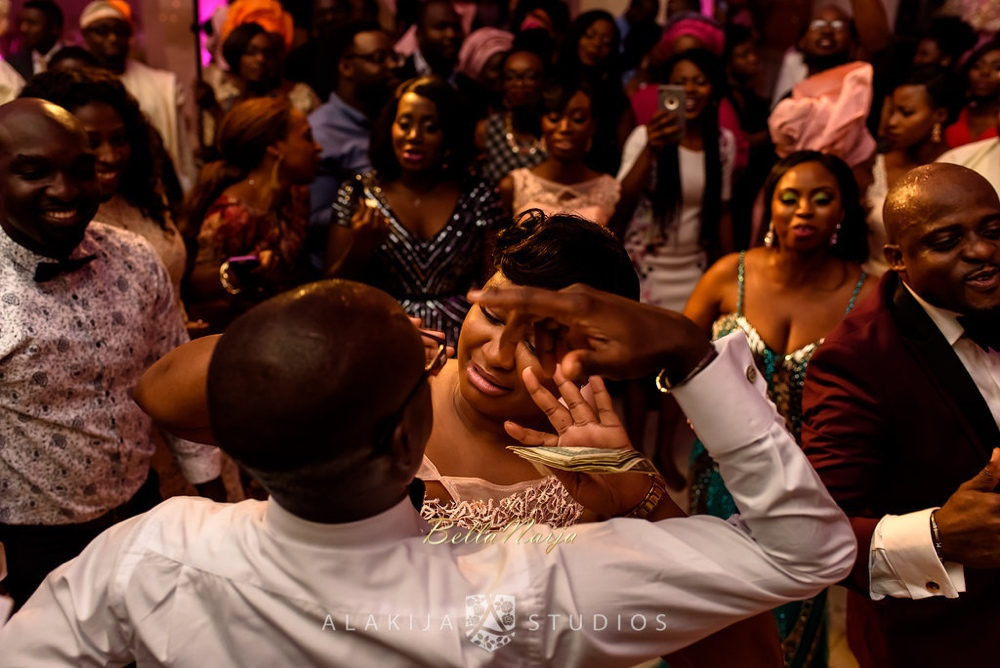 Dami and Ayo_Atlanta Wedding_Yoruba, Nigerian_Alakija Studios_BellaNaija 2016_CM2_5108