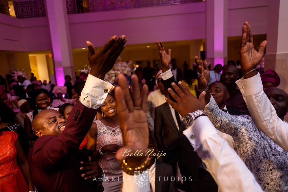 Dami and Ayo_Atlanta Wedding_Yoruba, Nigerian_Alakija Studios_BellaNaija 2016_CM2_5170