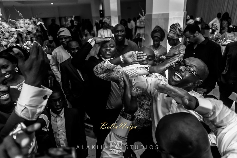 Dami and Ayo_Atlanta Wedding_Yoruba, Nigerian_Alakija Studios_BellaNaija 2016_CM2_5177