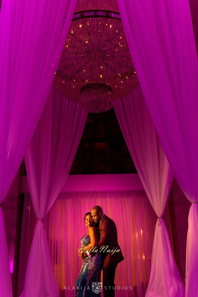 Dami and Ayo_Atlanta Wedding_Yoruba, Nigerian_Alakija Studios_BellaNaija 2016_CM2_5302