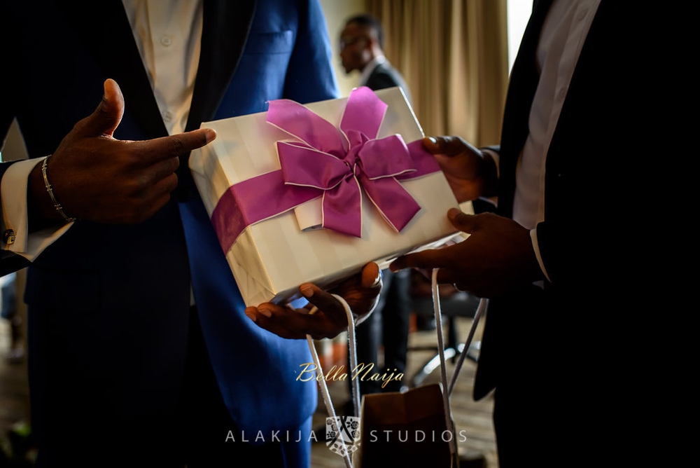 Dami and Ayo_Atlanta Wedding_Yoruba, Nigerian_Alakija Studios_BellaNaija 2016_DSC_7081