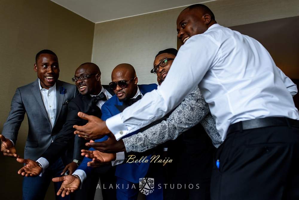 Dami and Ayo_Atlanta Wedding_Yoruba, Nigerian_Alakija Studios_BellaNaija 2016_DSC_7254