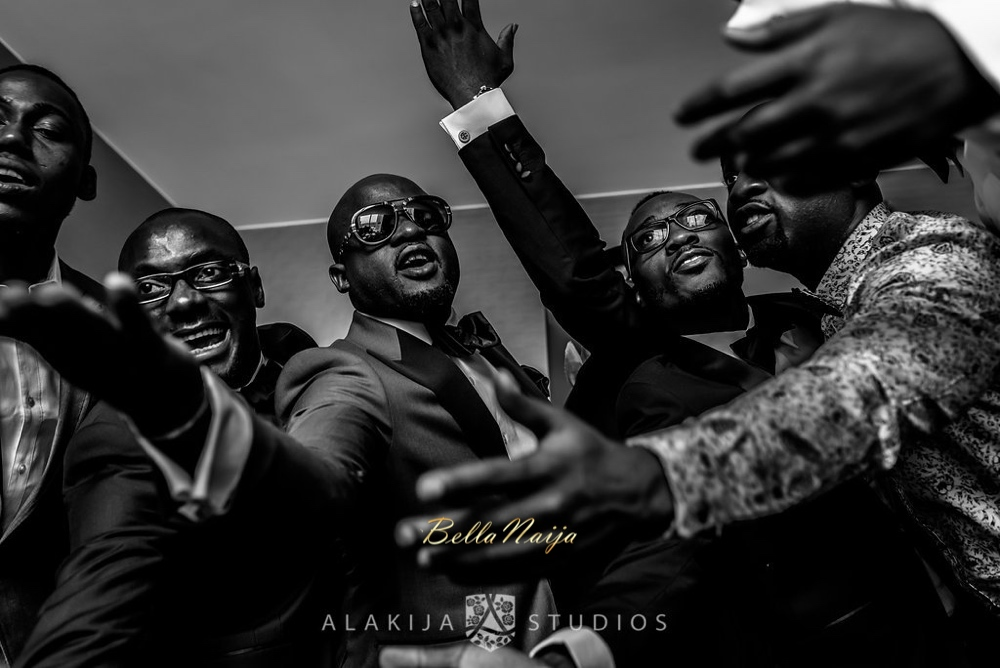 Dami and Ayo_Atlanta Wedding_Yoruba, Nigerian_Alakija Studios_BellaNaija 2016_DSC_7261