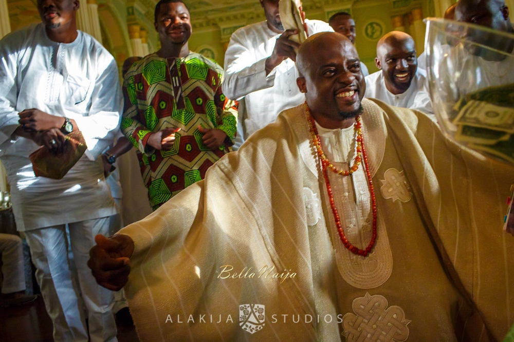 Dami and Ayo_Atlanta Wedding_Yoruba, Nigerian_Alakija Studios_BellaNaija 2016__OBA0827