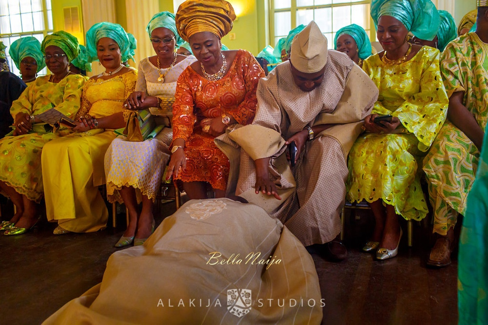 Dami and Ayo_Atlanta Wedding_Yoruba, Nigerian_Alakija Studios_BellaNaija 2016__OBA0902
