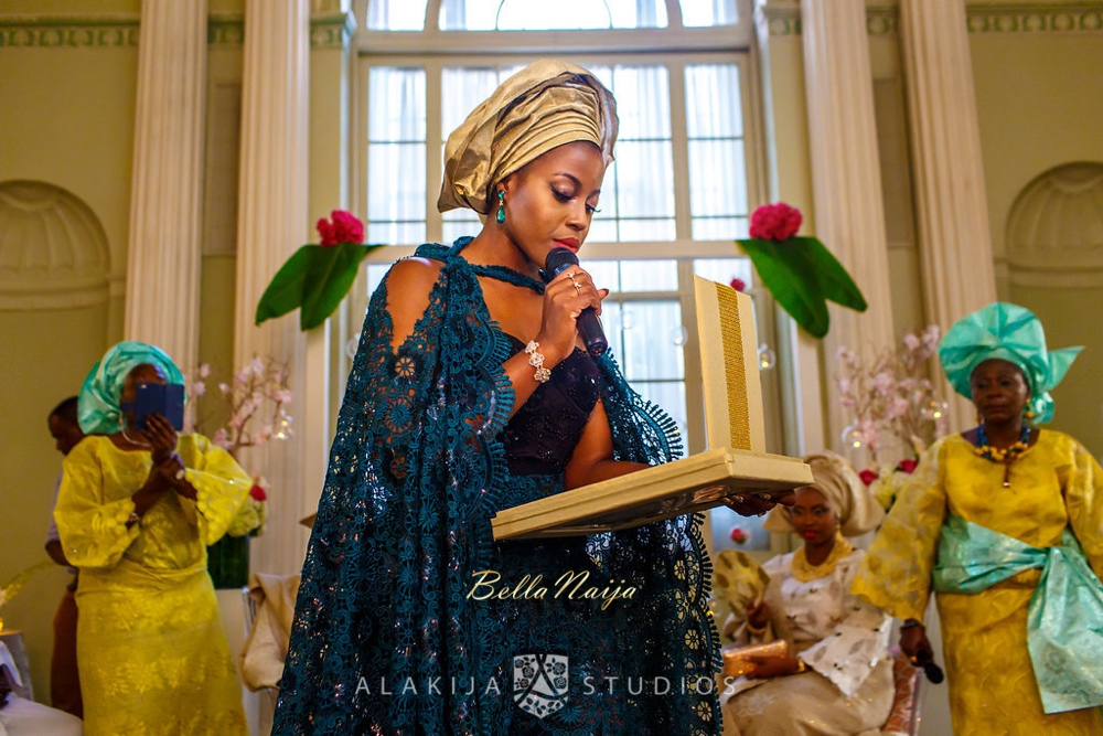 Dami and Ayo_Atlanta Wedding_Yoruba, Nigerian_Alakija Studios_BellaNaija 2016__OBA1387