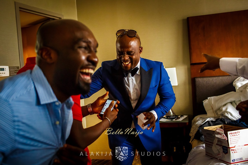 Dami and Ayo_Atlanta Wedding_Yoruba, Nigerian_Alakija Studios_BellaNaija 2016__OBA1870