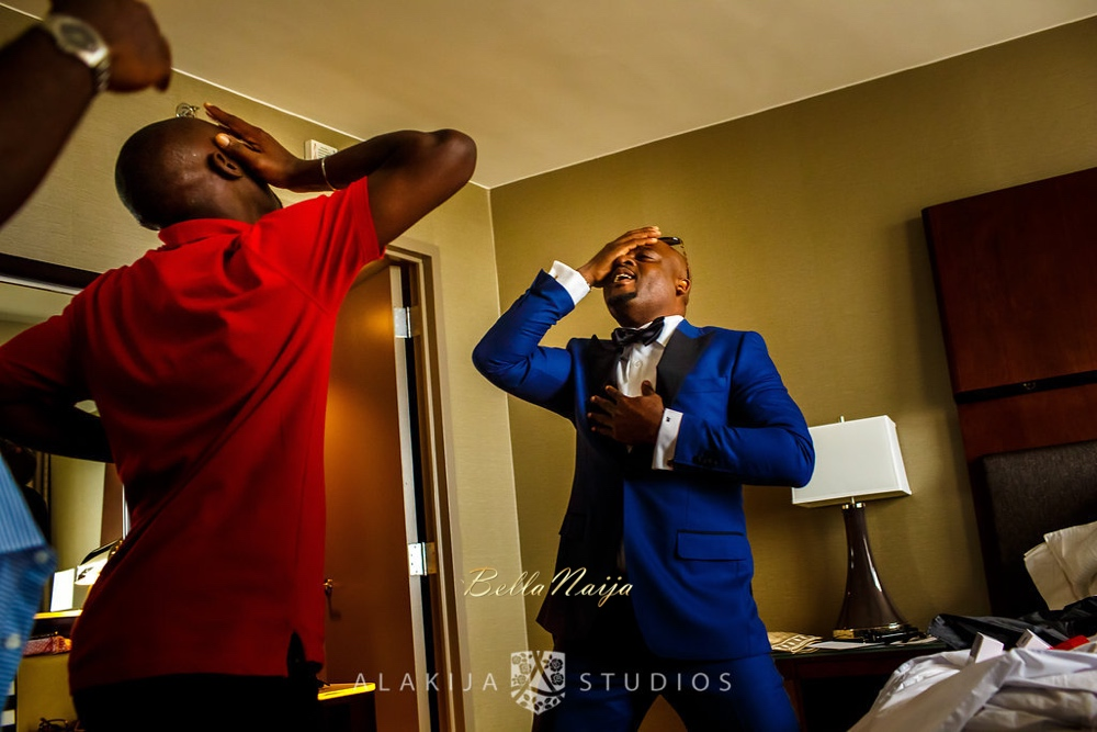 Dami and Ayo_Atlanta Wedding_Yoruba, Nigerian_Alakija Studios_BellaNaija 2016__OBA1925