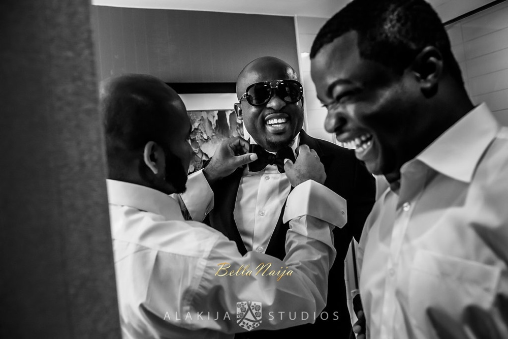Dami and Ayo_Atlanta Wedding_Yoruba, Nigerian_Alakija Studios_BellaNaija 2016__OBA2006