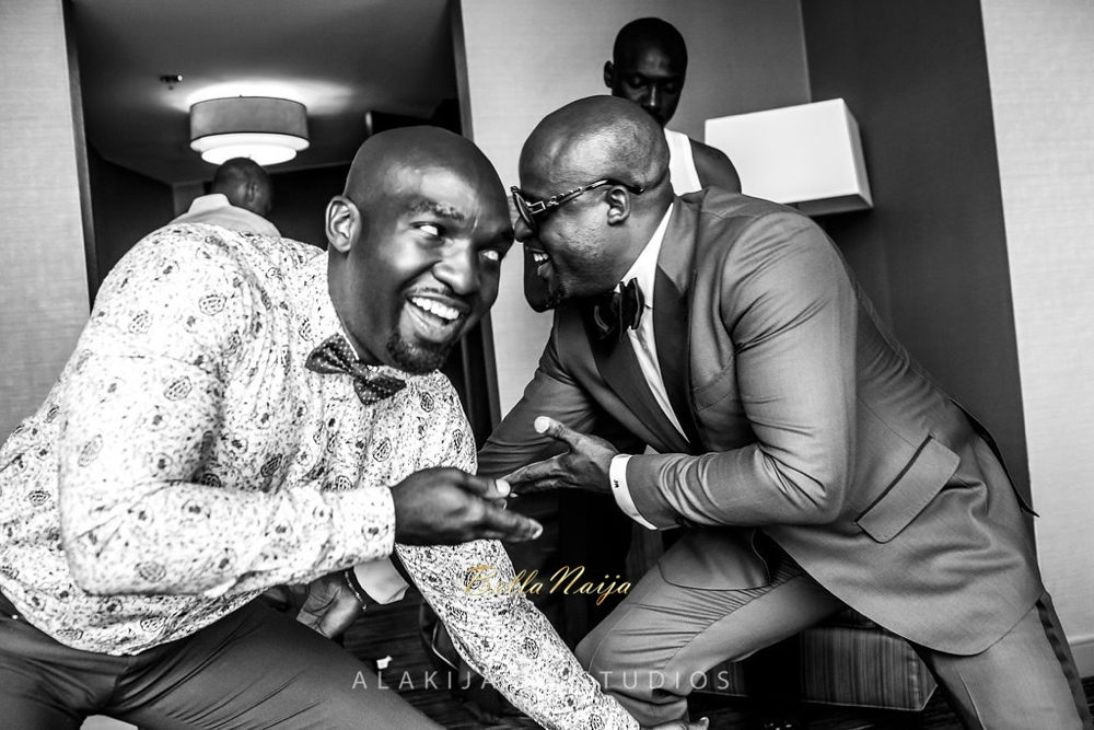 Dami and Ayo_Atlanta Wedding_Yoruba, Nigerian_Alakija Studios_BellaNaija 2016__OBA2118