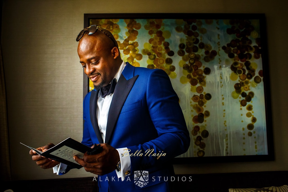 Dami and Ayo_Atlanta Wedding_Yoruba, Nigerian_Alakija Studios_BellaNaija 2016__OBA2290
