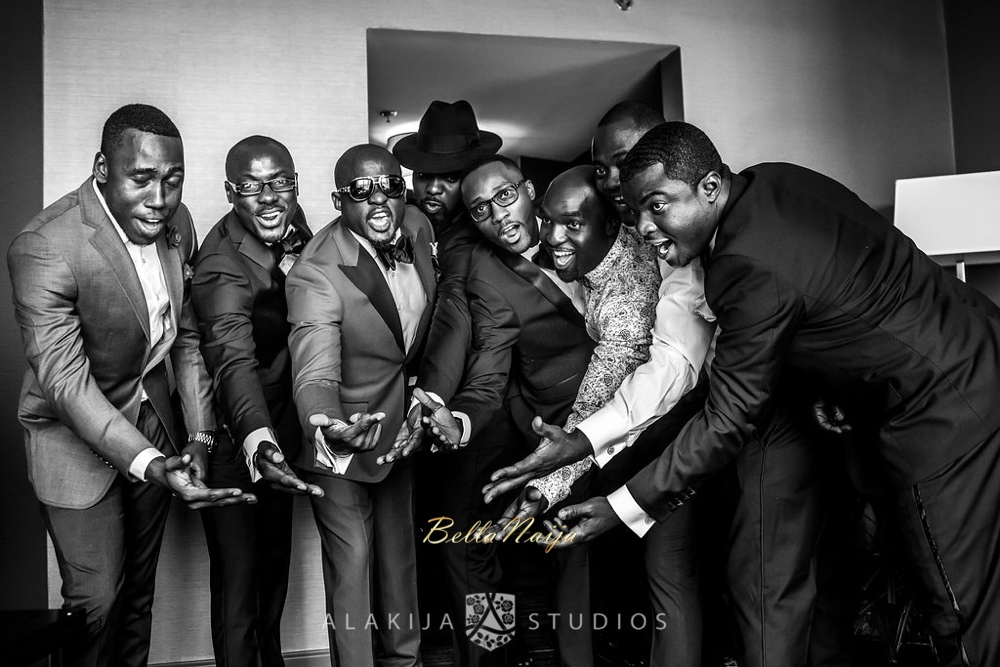 Dami and Ayo_Atlanta Wedding_Yoruba, Nigerian_Alakija Studios_BellaNaija 2016__OBA2315