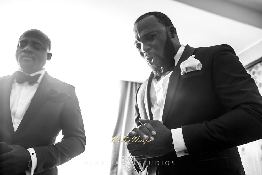 Dami and Ayo_Atlanta Wedding_Yoruba, Nigerian_Alakija Studios_BellaNaija 2016__OBA2405