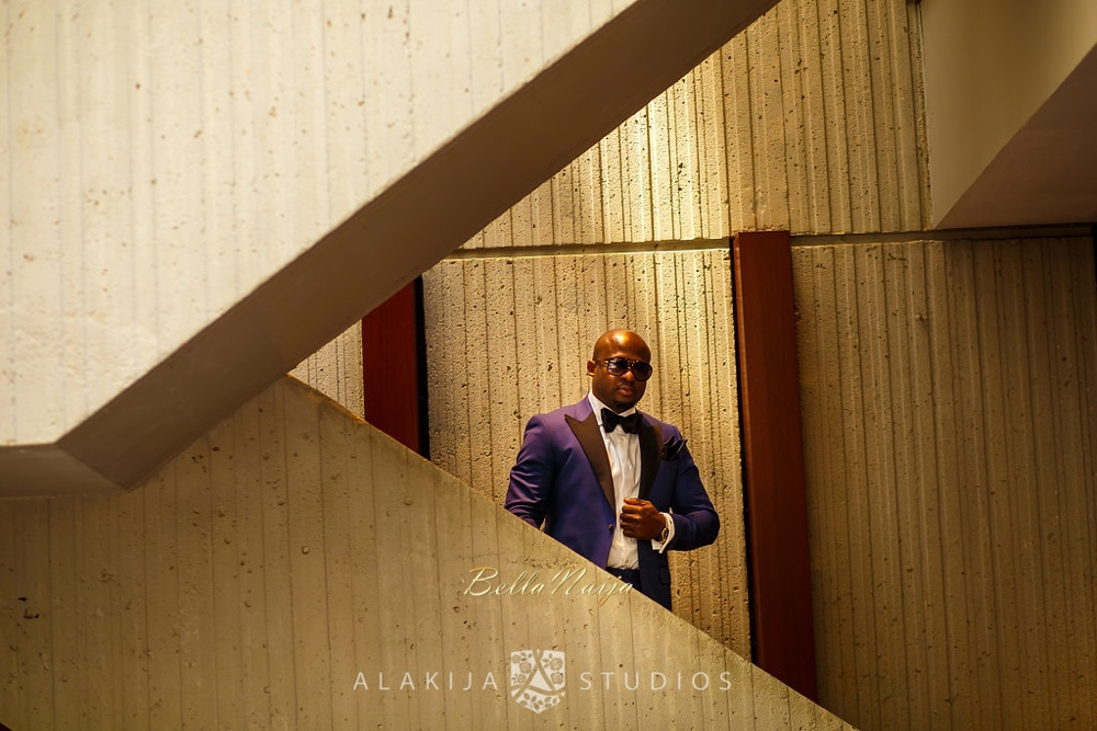 Dami and Ayo_Atlanta Wedding_Yoruba, Nigerian_Alakija Studios_BellaNaija 2016__OBA2520