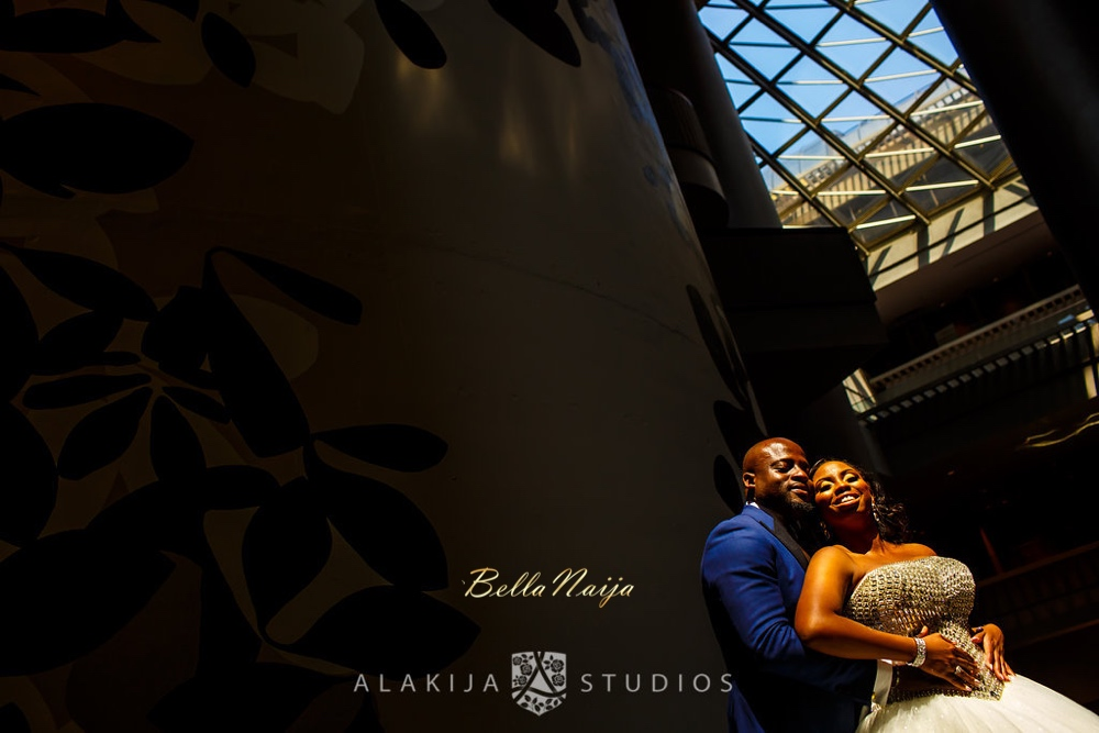 Dami and Ayo_Atlanta Wedding_Yoruba, Nigerian_Alakija Studios_BellaNaija 2016__OBA2804