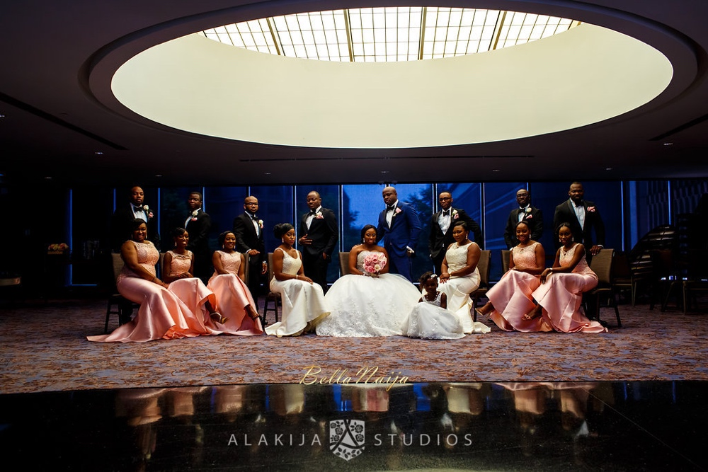 Dami and Ayo_Atlanta Wedding_Yoruba, Nigerian_Alakija Studios_BellaNaija 2016__OBA2901