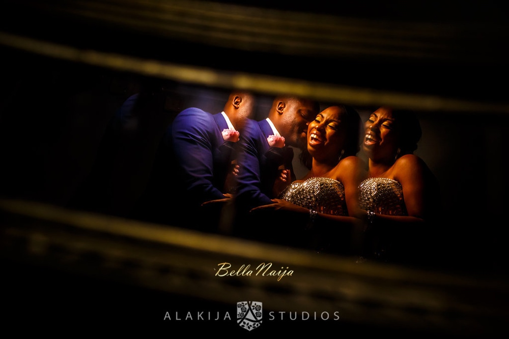 Dami and Ayo_Atlanta Wedding_Yoruba, Nigerian_Alakija Studios_BellaNaija 2016__OBA2992
