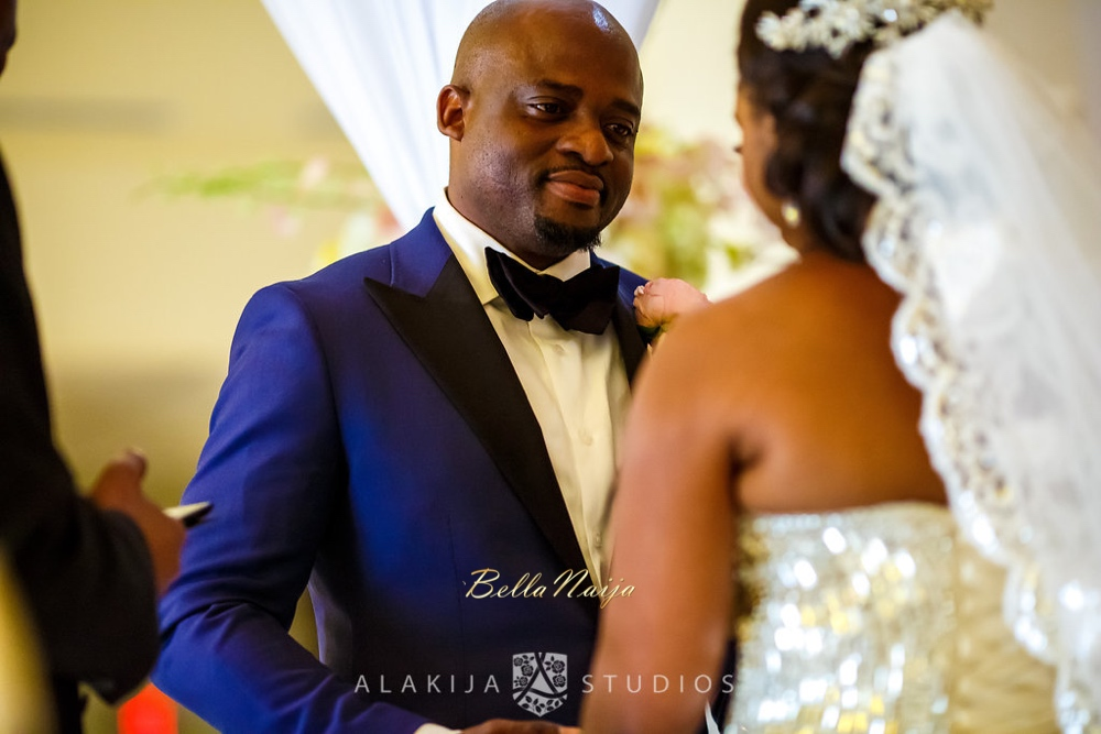 Dami and Ayo_Atlanta Wedding_Yoruba, Nigerian_Alakija Studios_BellaNaija 2016__OBA3455