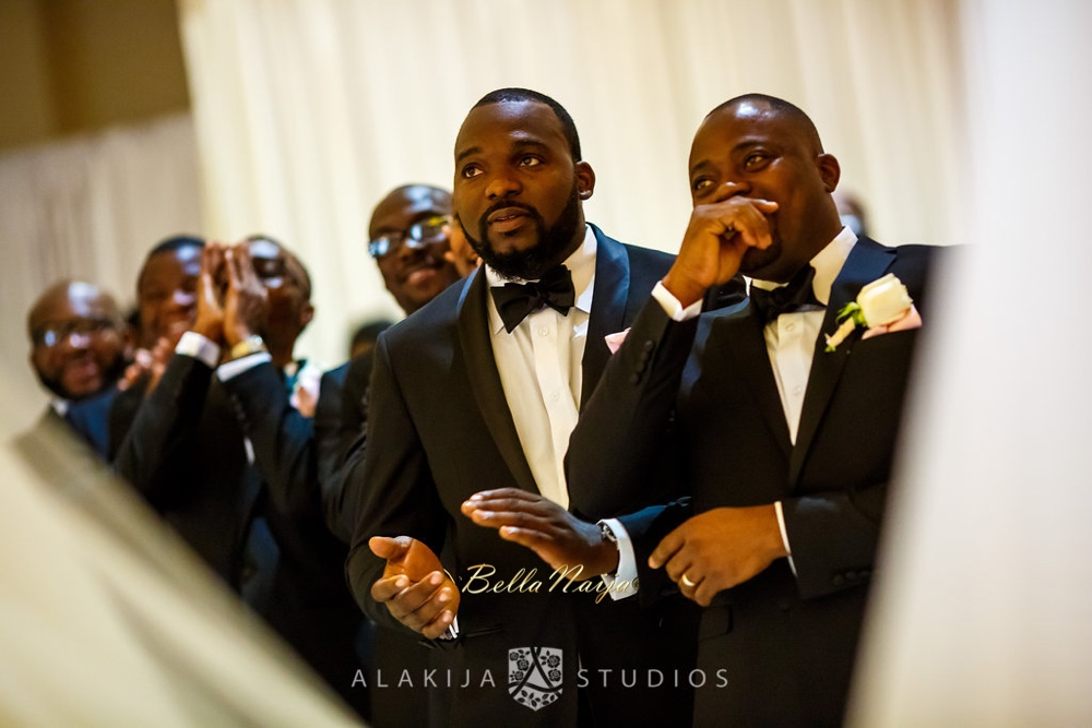 Dami and Ayo_Atlanta Wedding_Yoruba, Nigerian_Alakija Studios_BellaNaija 2016__OBA3467