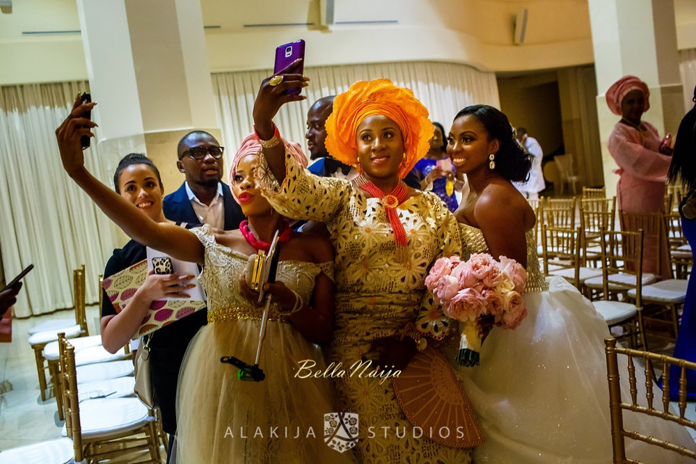 Dami and Ayo_Atlanta Wedding_Yoruba, Nigerian_Alakija Studios_BellaNaija 2016__OBA3670