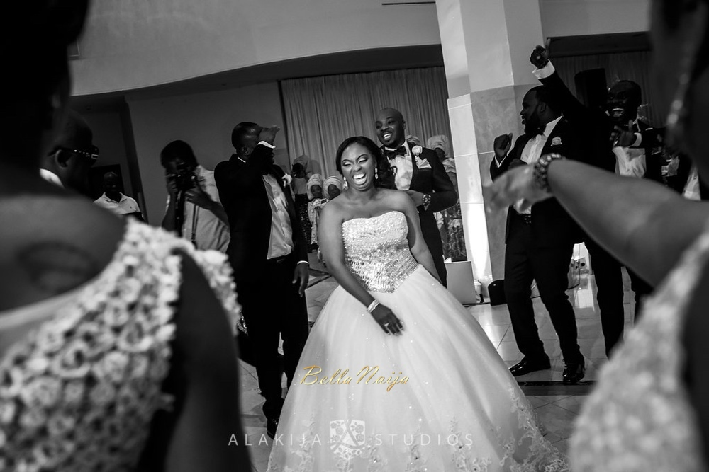 Dami and Ayo_Atlanta Wedding_Yoruba, Nigerian_Alakija Studios_BellaNaija 2016__OBA4113