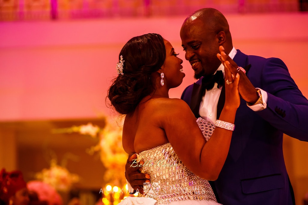 Dami and Ayo_Atlanta Wedding_Yoruba, Nigerian_Alakija Studios_BellaNaija 2016__OBA4144