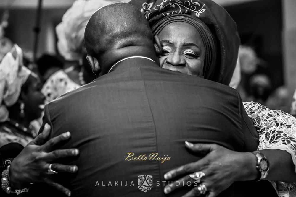 Dami and Ayo_Atlanta Wedding_Yoruba, Nigerian_Alakija Studios_BellaNaija 2016__OBA4276