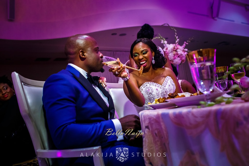 Dami and Ayo_Atlanta Wedding_Yoruba, Nigerian_Alakija Studios_BellaNaija 2016__OBA4326