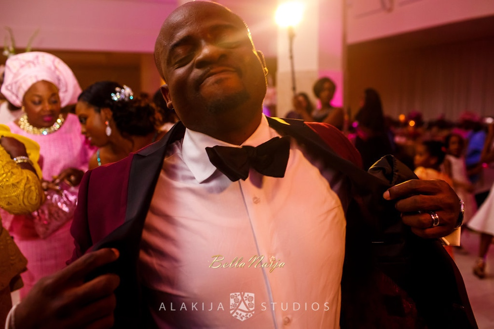 Dami and Ayo_Atlanta Wedding_Yoruba, Nigerian_Alakija Studios_BellaNaija 2016__OBA4626
