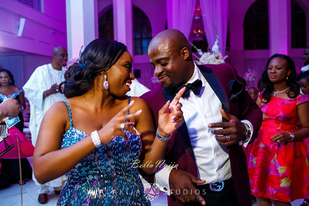 Dami and Ayo_Atlanta Wedding_Yoruba, Nigerian_Alakija Studios_BellaNaija 2016__OBA4631