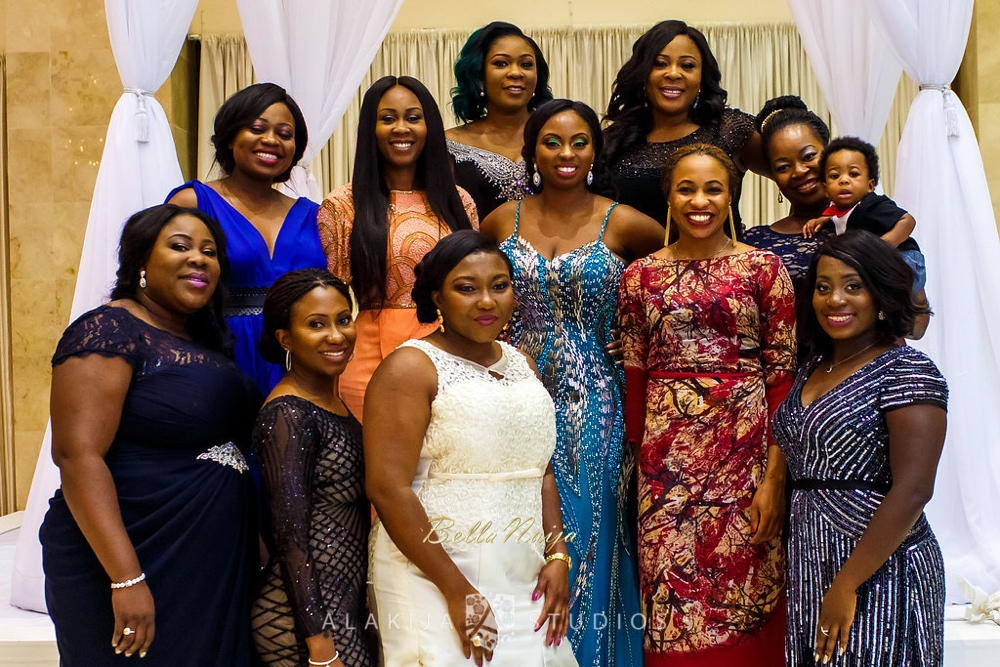 Dami and Ayo_Atlanta Wedding_Yoruba, Nigerian_Alakija Studios_BellaNaija 2016__OBA4876