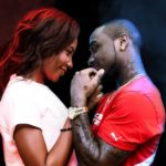 Davido Closeup BellaNaija 1