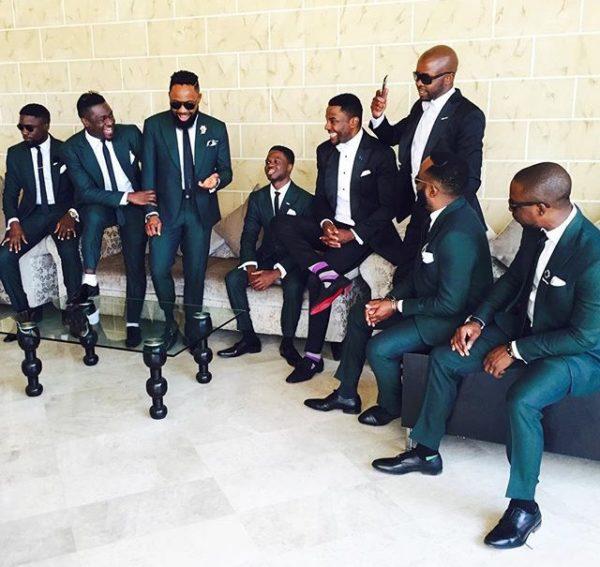Ebuka-Obi-Uchendu-Cynthia-Obianodo-Wedding (1)