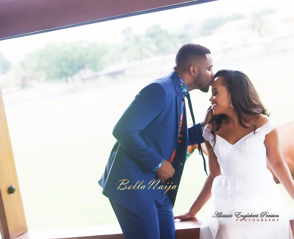 Ebuka Obi-Uchendu and Cynthia Obianodo's Pre-Wedding Shoot_BellaNaija Weddings 2016_IMG_7455