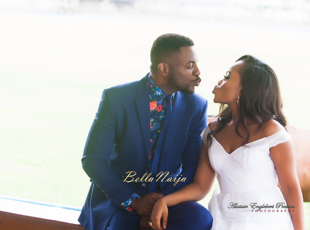 Ebuka Obi-Uchendu and Cynthia Obianodo's Pre-Wedding Shoot_BellaNaija Weddings 2016_IMG_7484
