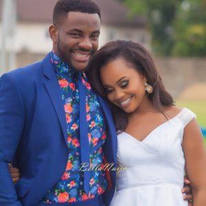Ebuka Obi-Uchendu and Cynthia Obianodo's Pre-Wedding Shoot_BellaNaija Weddings 2016_IMG_7763