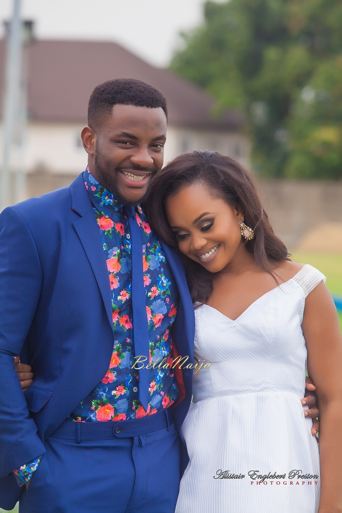 Ebuka Obi-Uchendu and Cynthia Obianodo's Pre-Wedding Shoot_BellaNaija Weddings 2016_IMG_7763