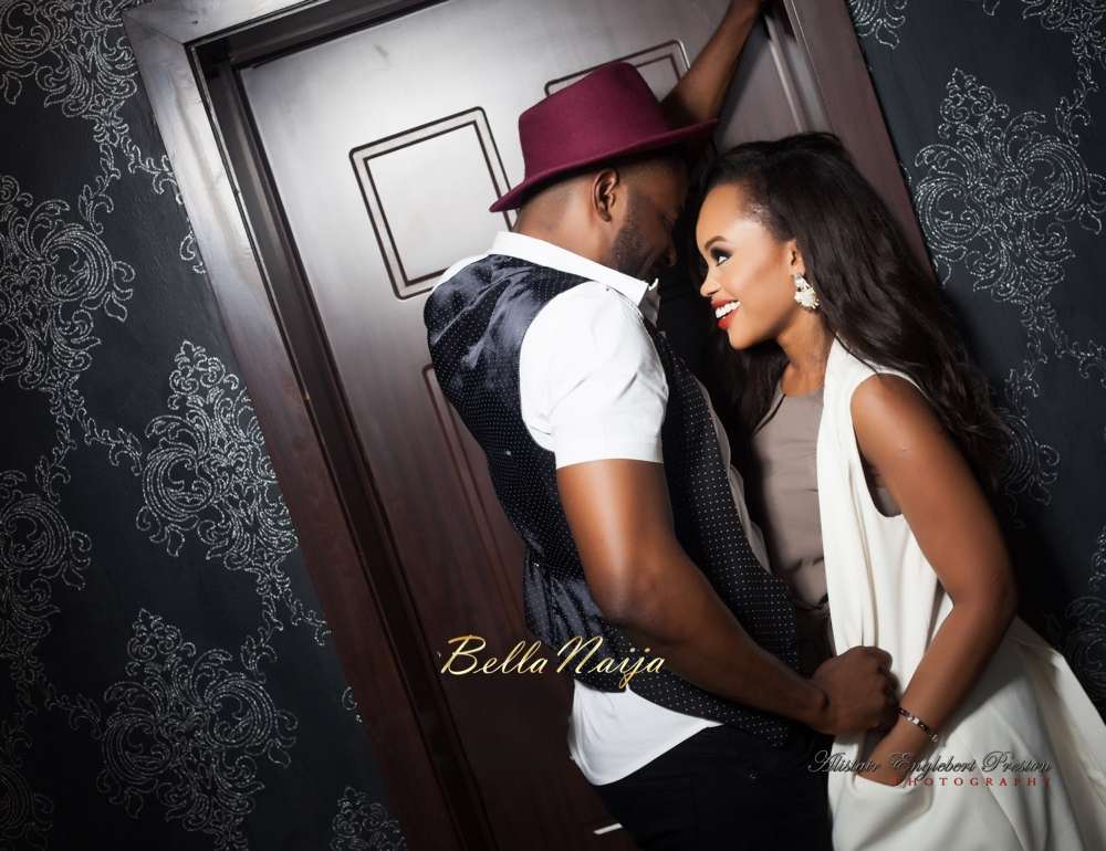 Ebuka Obi-Uchendu and Cynthia Obianodo's Pre-Wedding Shoot_BellaNaija Weddings 2016_IMG_7930