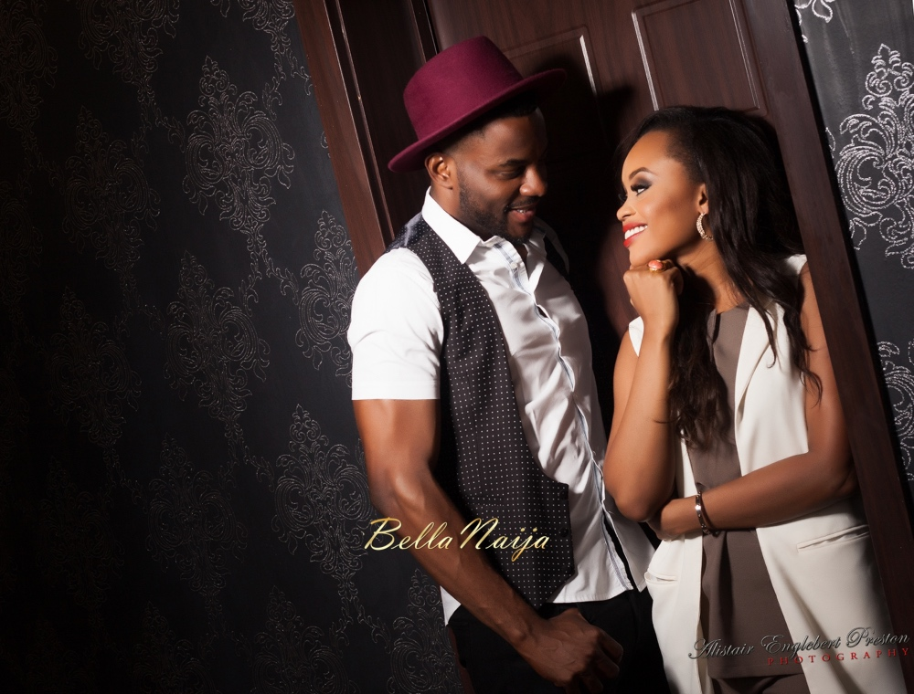 Ebuka Obi-Uchendu and Cynthia Obianodo's Pre-Wedding Shoot_BellaNaija Weddings 2016_IMG_7942