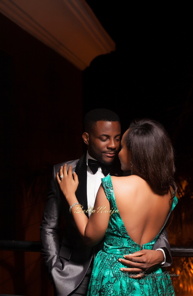 Ebuka Obi-Uchendu and Cynthia Obianodo's Pre-Wedding Shoot_BellaNaija Weddings 2016_IMG_8092