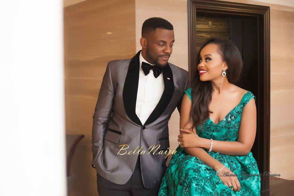 Ebuka Obi-Uchendu and Cynthia Obianodo's Pre-Wedding Shoot_BellaNaija Weddings 2016_IMG_8203