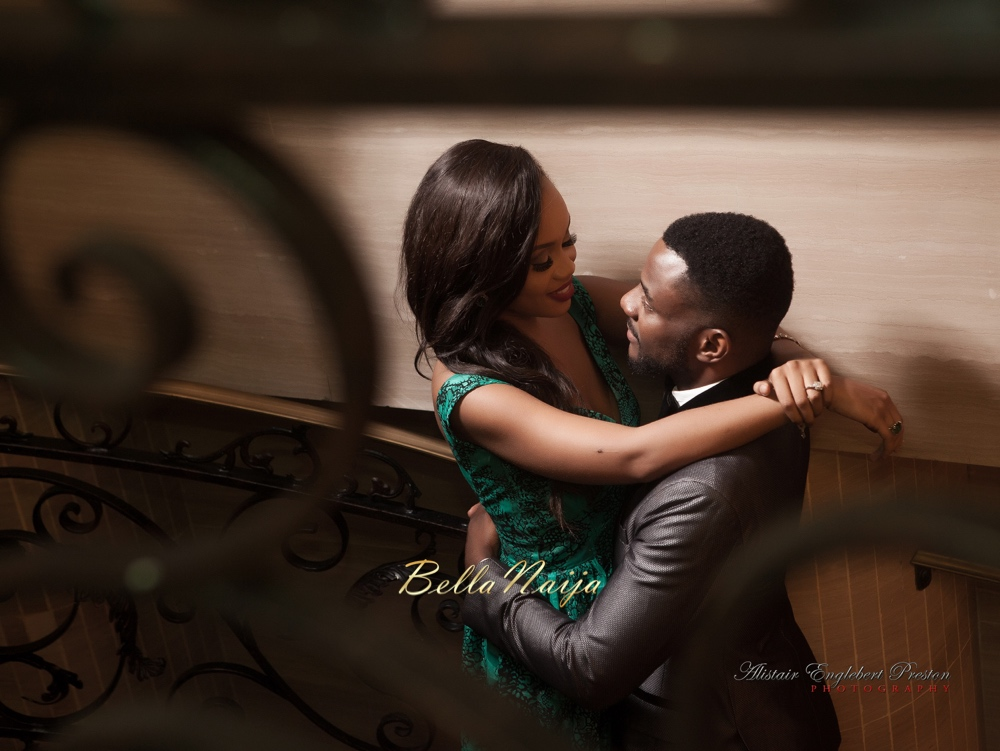 Ebuka Obi-Uchendu and Cynthia Obianodo's Pre-Wedding Shoot_BellaNaija Weddings 2016_IMG_8282