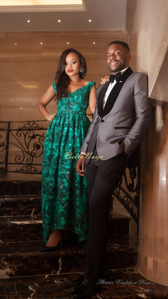 Ebuka Obi-Uchendu and Cynthia Obianodo's Pre-Wedding Shoot_BellaNaija Weddings 2016_IMG_8302