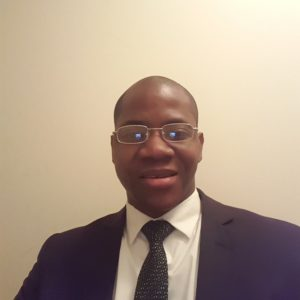 Ejikeme Alozie-Nwagboso
