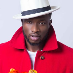 Emmanuel Ikubese's Valentine Shoot4