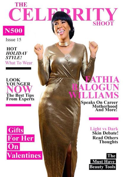 Faithia Williams Balogun 1 (1)